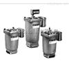 FGDTA-06-M005V-BX42型号描述SMC过滤器,FHIA系列立型吸油过滤器