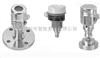 瑞士E+H压力变送器PMP55-U4Q6/0