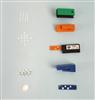 TLD1000系列和TLD1000M系列热释光剂量计(探测器)