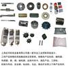 Acu-AMPVDCT050-42-24低�r�N售