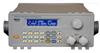直销CH8710C可编程直流电子负载